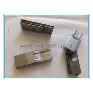 提供钨钢PG加工 光曲磨床加工 异形工件加工 西诺巴