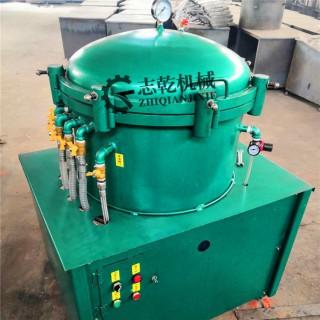 紫苏油滤油机 食用油百叶滤油机 油坊多功能滤油机 凉油过滤机