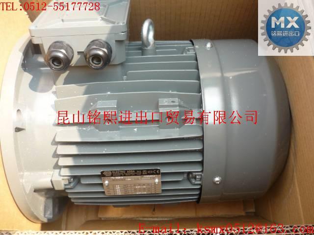 ADDA电机ADDA马达FC132