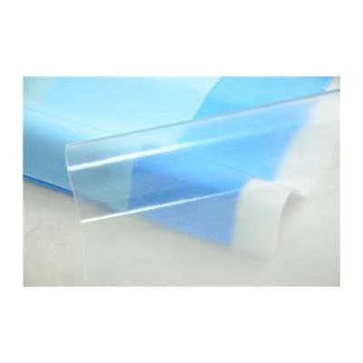 湛江艾珀耐特玻璃钢瓦阻燃采光板 人保承保