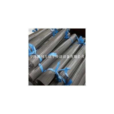 同方直销不锈钢网带食品用烘干机网带批量生产各种材质