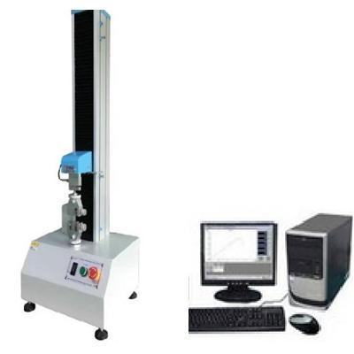 铝箔胶带粘性测试仪