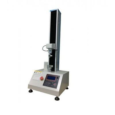 YN-AC-20电子剥离强度试验机