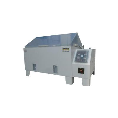 YN-60L自动加水盐雾试验机