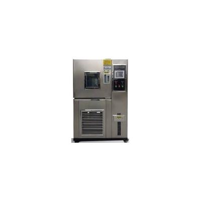YN-HJ-408L冷热循环老化箱