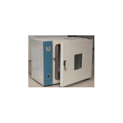 YN-HX-124恒温干燥箱