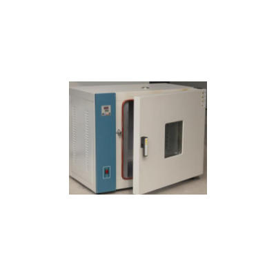 YN-HX-80恒温干燥箱