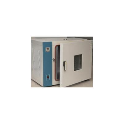 YN-HX-40恒温干燥箱