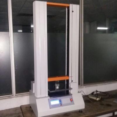 YN-ZG-300纸管抗压测试仪