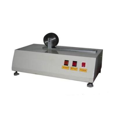 YN-JD-1 电动辗压滚轮(单滚)