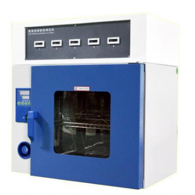 YN-JD-5H恒温胶带保持力试验机