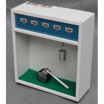 YN-JD-10常温持粘性测试仪