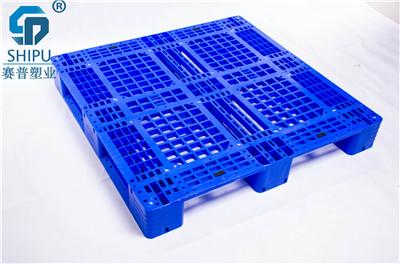 供应1210网格双面型塑料水泥托