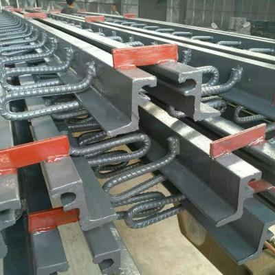 虎林GQF-Z型桥梁伸缩缝生产厂家直销