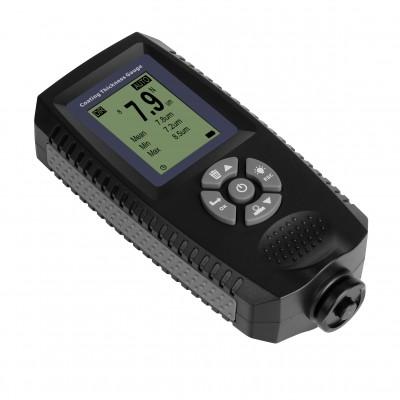 YN-EC-500X电镀专用测厚仪