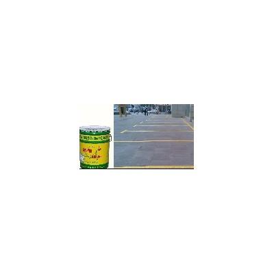 来宾反光标线涂料道路标志漆规格价格