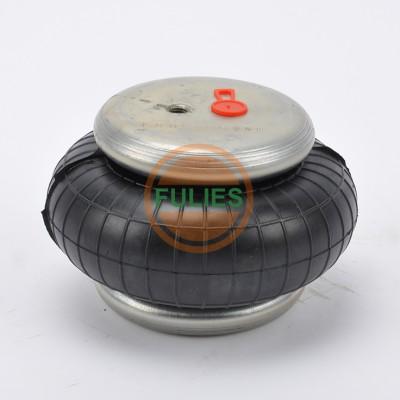 空气减震气囊PhoenixSP1B07隔振更换方便乌鲁木齐生