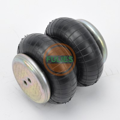 橡胶气囊1003586805C二次举升美国工艺保山最新批发价