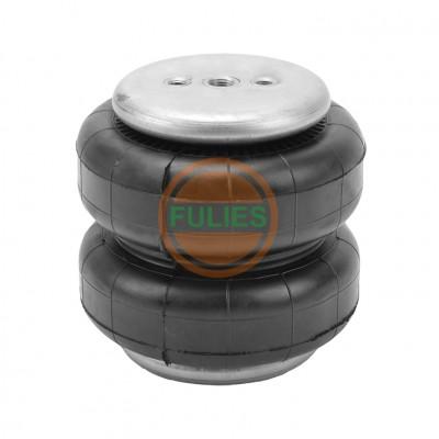 二次举升设备气囊FS330-11平衡降低频率保定厂家