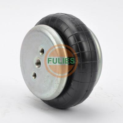 精密仪器试验田气囊W01-358-7008纠偏进口技术福州制