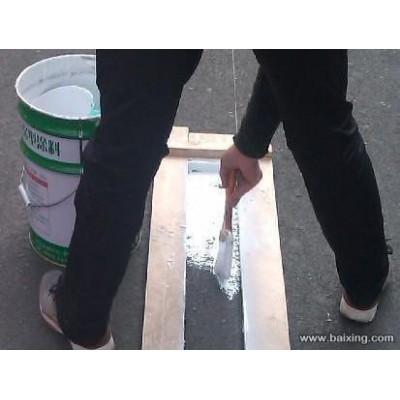 南宁桶装标志漆反光标线涂料供应商