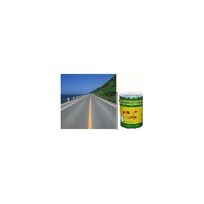 钦州反光标线涂料厂家道路标志漆批发价