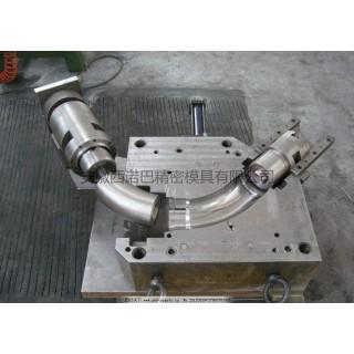 注塑模具设计 加工 制造 各种非标零件加工 安徽西诺巴
