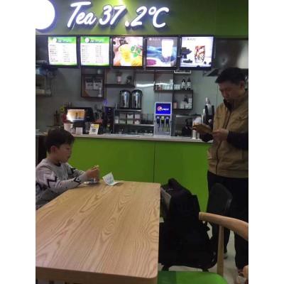 宜春可乐机果汁机西餐厅饮料机特价