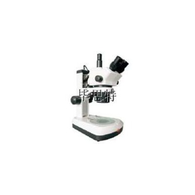 SZM-038高倍立体显微镜 工具痕迹检验鉴定设备