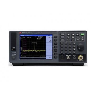 是德科技N9320B 射频频谱分析仪