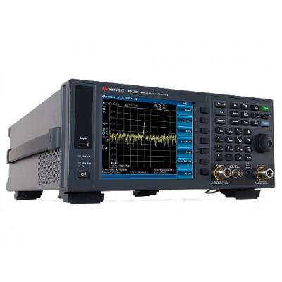 是德科技N9322C 基础频谱分析仪