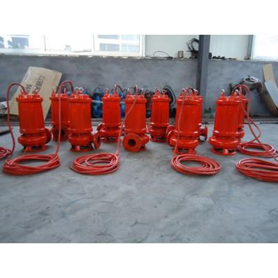 耐热不锈钢搅拌潜污泵,污水泵,排污泵批发