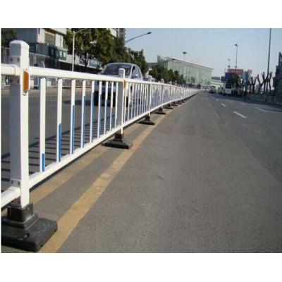 南宁公路护栏道路护栏出厂价交通护栏批发价