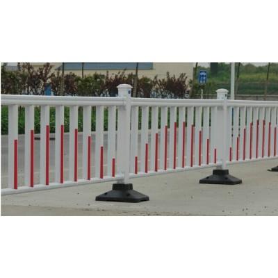 南宁公路护栏道路护栏城市交通护栏供应商