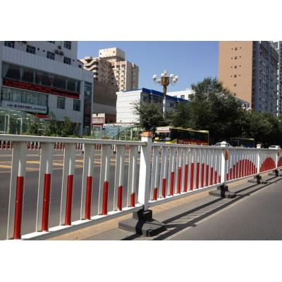 南宁道路护栏锌钢护栏厂家公路护栏优惠价