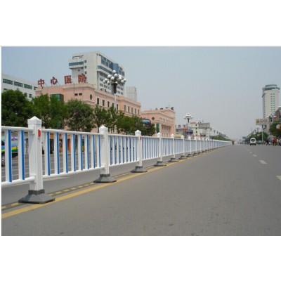 河池道路护栏规格价格锌钢护栏出厂价