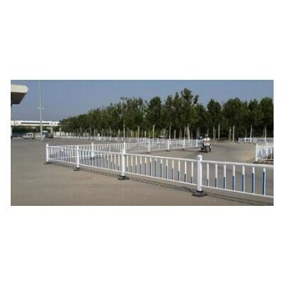 在南宁有锌钢护栏卖吗道路护栏出厂价