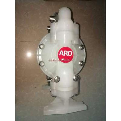 太原矿用泵PD05P-AAS-STT污水自吸泵生产厂家