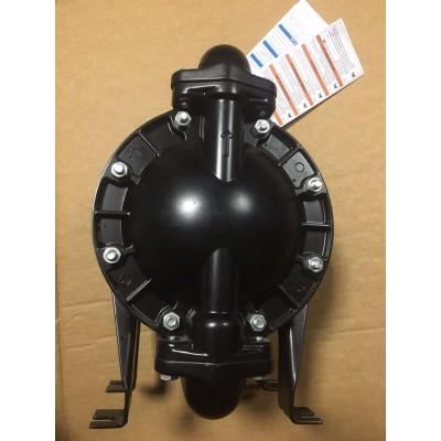 运城煤矿泵PD05P-AAS-STT污水潜水泵哪里有卖的