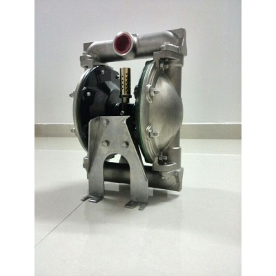 山西煤矿泵BQG-350/0.2化工防静电经营部