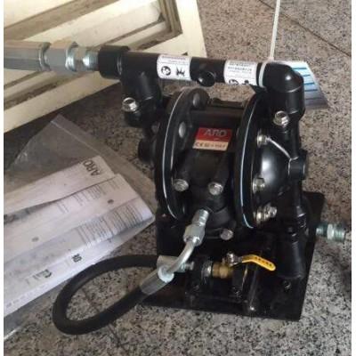 长治矿用泵BQG-100/0.3煤泥防火防爆哪里买