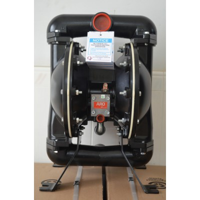 晋城英格索兰666270-EEB-C煤泥泥浆泵哪里卖