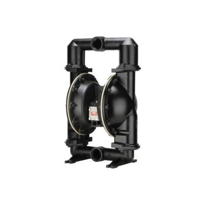 忻州煤矿泵BQG-100/0.3排稀泥浆自吸泵怎么样