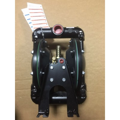 朔州威尔顿PD05P-AAS-STT化工空转泵低价销售