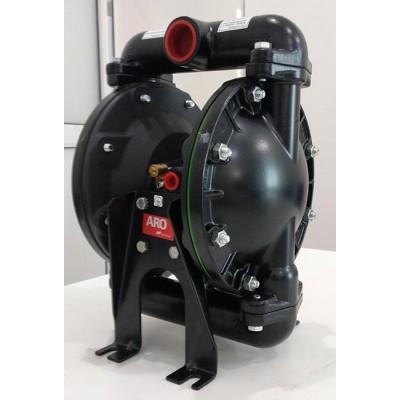 临汾矿用泵BQG-350/0.2化工泥浆泵销售点