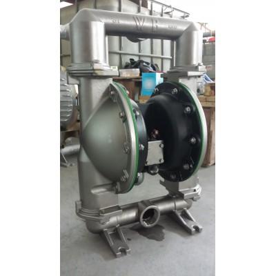 晋城隔膜泵666120-344-C污水潜水泵怎么卖