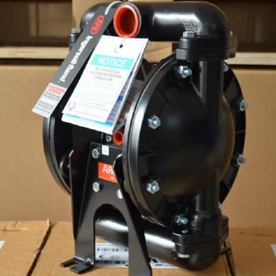 吕梁气动隔膜泵666320-EEB-C污水潜水泵怎么卖