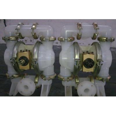 大同气动隔膜泵666270-144-C化工防火防爆多少钱