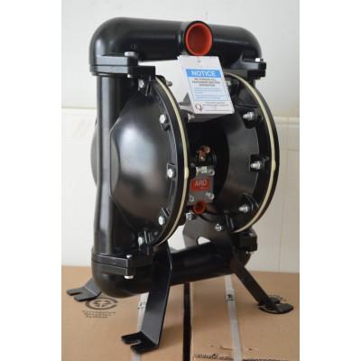 太原隔膜泵666270-EEB-C化工防静电经销商
