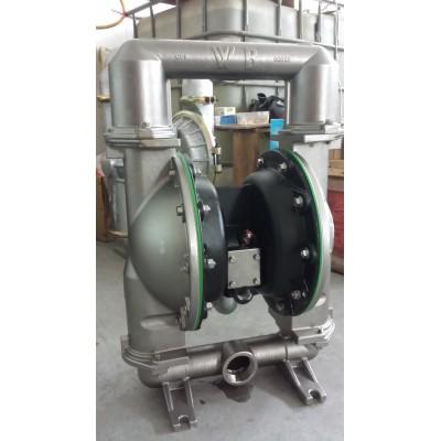 阳泉胜百德BQG-150/0.2污水泥浆泵低价销售